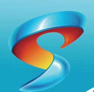 تحميل برنامج موبوجيني للاندرويد برابط مباشر