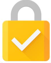 برنامج قفل التطبيقات للايفون مجانا